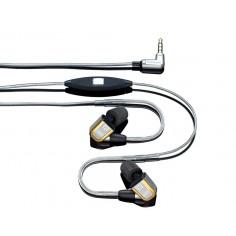 Ultrasone iq - cuffia in-ear