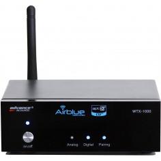 Advance acoustic wtx-1100 -...