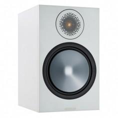 Monitor audio bronze 100 6g...