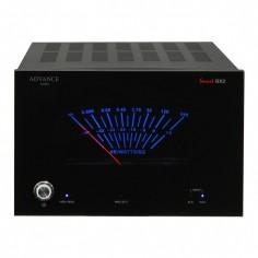 Advance acoustic smart bx2...