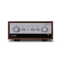 Leak stereo 130 wood -...