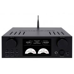 Cocktail audio ha500h -...