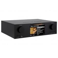 Cocktail audio x50pro -...