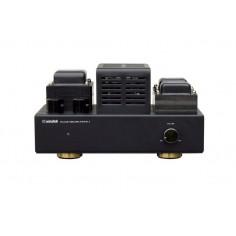 Xindak MT-2 - Amplificatore per cuffie