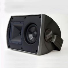 KLIPSCH  AW 525 BLACK - Diffusore da esterno - Coppia