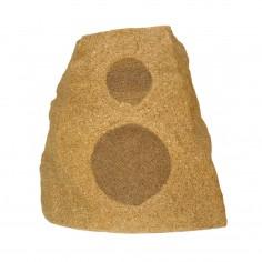 KLIPSCH AWR 650 SM Sandstone - Casse da esterno in Coppia