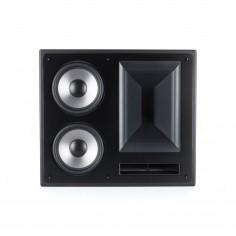 Klipsch THX-6000-LCR-R Black - Diffusore surround destro