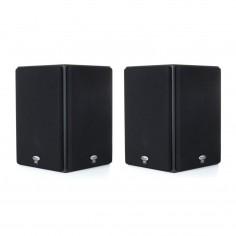 Klipsch THX-5000-SUR Black - Coppia diffusori surround