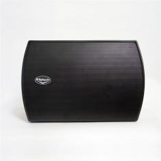 Klipsch ca-525-t black -...