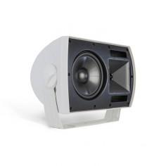 Klipsch ca-800-t white -...