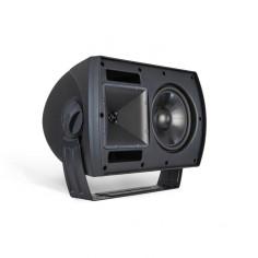 Klipsch ca-800-t black -...
