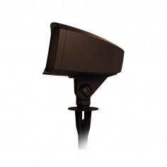 Klipsch pro-650t-ls brown -...