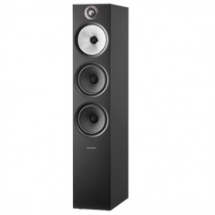 Bowers & wilkins 603 s2...