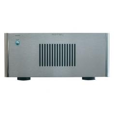 Rotel RMB-1555 Silver - Finale di potenza multicanale