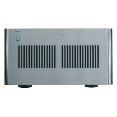 Rotel RMB-1585 Silver - Finale di potenza multicanale