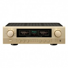 Accuphase e-280 -...