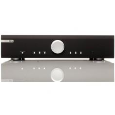 Musical Fidelity M2si Nero - Amplificatore integrato