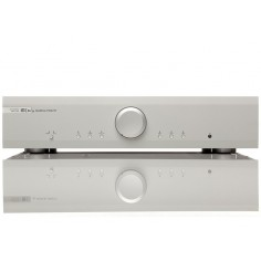 Musical Fidelity M2si Silver - Amplificatore integrato