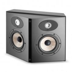 Focal Aria SR 900 nero satinato - Coppia diffusori surround