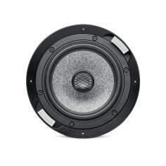 Focal 1000 icw6 - diffusore...