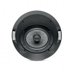 Focal 1000 ica6 - diffusore...