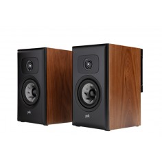 Polk audio legend l 100...