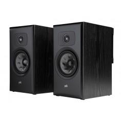 Polk audio legend l 200...
