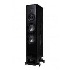 Polk audio legend l 600...