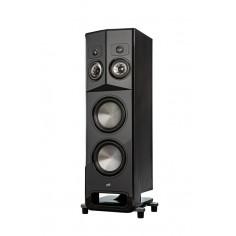 Polk audio legend l 800...