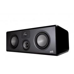 Polk audio legend l 400...
