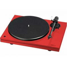 Music hall mmf-3.3 rosso -...