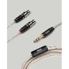 Meze audio cavo empyrean sp...