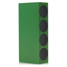 Doacoustics jupiter - verde...