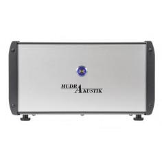 Mudra akustik filtro di...