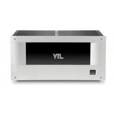 Vtl mb125 silver - coppia...