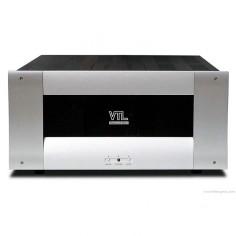 Vtl mb185 iii silver -...
