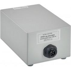 Mudra Akustik Black Box 500 VA