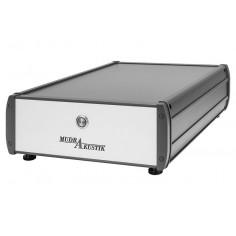 Mudra Akustik Filtro di rete 4x250 VA alimentatori