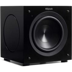 Klipsch c-308aswi black -...