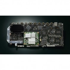 Marantz SPK 615 / 8805N - Upgrade per AV8805