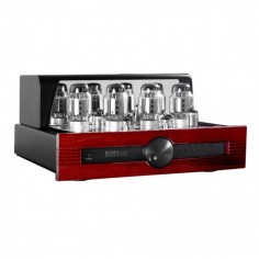 Synthesis roma 510ac wood...