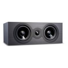 Cambridge audio sx70 ex...