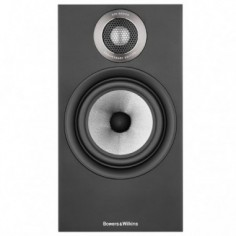 Bowers & Wilkins 607 S2...