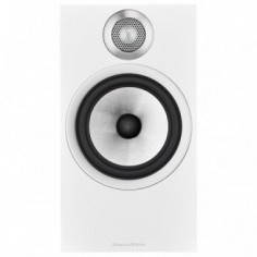 Bowers & Wilkins 606 S2...