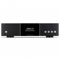 Auralic Aries G1 - Audio...