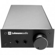 Lehmannaudio Linear USB II...