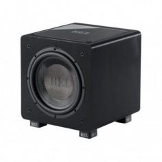 REL Acoustics HT/1003 -...