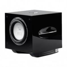 REL Acoustics S/510 Nero -...