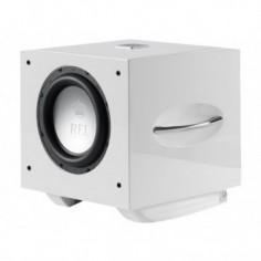 REL Acoustics S/510 Bianco...