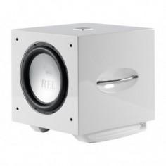 REL Acoustics S/812 Bianco...